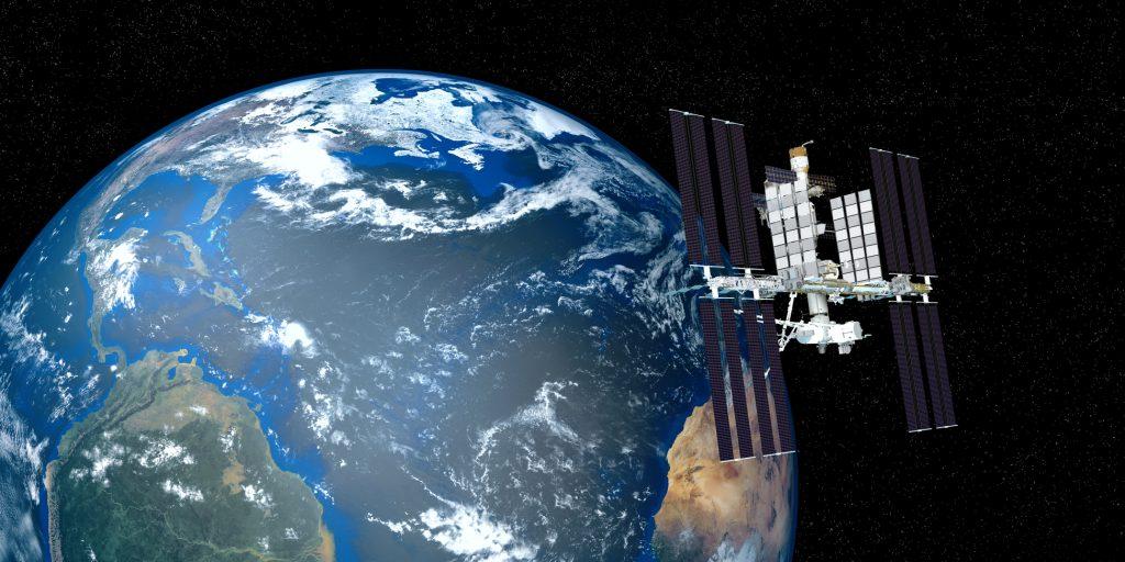 374dbf5f94 Urzędy Statystyczne chcą korzystać z… satelitów. W pilotaż jest ...