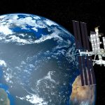 Urzędy Statystyczne chcą korzystać z… satelitów. W pilotaż jest zaangażowany także urząd w Olsztynie
