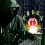 Specjaliści do walki z cyberprzestępczością spotkali się w Olsztynie