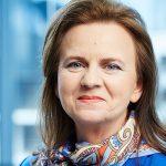 Gertruda Uścińska: w tym roku prawo do emerytury nabędzie ponad pół miliona osób, dlatego od lipca w całej Polsce pojawi się 600 doradców emerytalnych