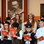 Platforma Obywatelska zabiera głos w sprawie konfliktu w zespole szkół w Gietrzwałdzie