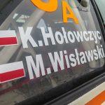 28 września to ważna data nie tylko dla olsztyńskiego, ale i polskiego motorsportu