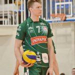 Jakub Kochanowski: Cieszę się, że ten sukces cały czas żyje