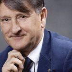 Prof. Kiciński, doktor h.c. UWM ma wizję elektrowni obywatelskich