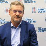 """""""Głosowałem tak jak wszyscy"""". Poseł Janusz Cichoń krytykuje przyjętą przez sejm ustawę zamrażającą ceny prądu"""