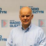 Janusz Dramiński: nasze urządzenia medyczne testowaliśmy w Afganistanie a przenośne ultrasonografy, które produkujemy wykorzystywane są przez pogotowie w Chorwacji