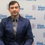 Krzysztof Kuriata: Robimy wszystko, aby pomoc poszkodowanym w ostatnich kataklizmach dotarła jak najszybciej