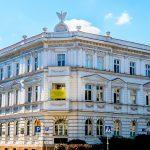 Olsztyński OBN w gronie pięciu instytucji badających dzieje Ziem Zachodnich i Północnych
