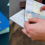 W niedzielę Unia Europejska zlikwidowała wizy wjazdowe dla Ukraińców. Jakie skutki wywoła to na polskim rynku?