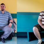 Fitradio – Pan Radek zrzucił 50 kg