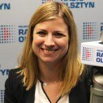 Urszula Kozłowska: W Holandii pracuje od 130 tysięcy Polaków do 250 tysięcy w sezonie. Aby znaleźć dobrą pracę trzeba znać język niderlandzki