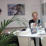 Seryjni poeci w Miejskim Ośrodku Kultury w Olsztynie