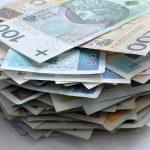 Księgowa wyłudziła ze wspólnot mieszkaniowych prawie 90 tysięcy złotych. Grozi jej pięć lat więzienia
