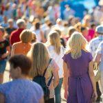 CBOS: 43 proc. Polaków dobrze ocenia rozwój sytuacji w kraju; 40 proc. – źle