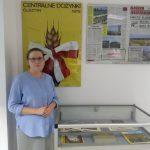 Archiwum Państwowe w Olsztynie otworzyło podwoje i pokazało swoje pracownie