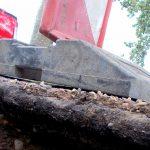Prawie 2,5 miliona złotych na remonty dróg. Dodatkowe środki wygospodarował powiat olsztyński