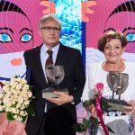 Wręczono nagrody Festiwalu Dwa Teatry 2017