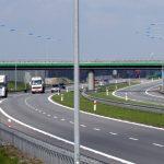 Nowe znaki drogowe na warmińsko-mazurskich drogach