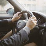 Szybka zmiana ról za kierownicą auta. Dla 16-latka była to wyjątkowo cenna lekcja nauki jazdy