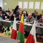 Gmina Korsze uchwaliła budżet