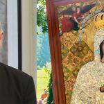 Ks. Krzysztof Bielawny: po objawieniach Gietrzwałd był najważniejszym miejscem pątniczym w Polsce. Tu przybywało więcej pielgrzymów niż na Jasną Górę