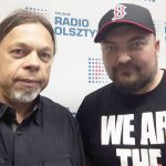 Konrad Łęcki: to jest temat, który należy opowiedzieć, bo do tej pory nie istniał w polskiej kinematografii