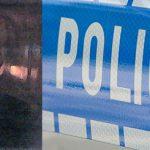 Policja szuka 27-letniego Belga. Cesar Lorenzo zaginął w gminie Stare Juchy