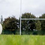 Elbląg nowym miejscem na polskiej mapie rugby