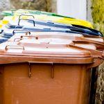 Ze śmieci możemy robić ubrania i meble. Dziś Światowy Dzień Ziemi