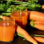 Łyknij sok na zdrowie
