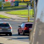 Na 50 skrzyżowaniach w Olsztynie znikną bezkolizyjne strzałki do skrętu w lewo. Pierwsze zmiany w sobotę