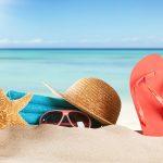 Jak spędzimy tegoroczne wakacje? Weź udział w SONDZIE