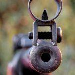19-latek, który w Olsztynie postrzelił z wiatrówki 16-latka może trafić na 3 lata do więzienia