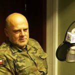 Piotr Nowakowski: Poszukiwaczy skarbów jest coraz więcej