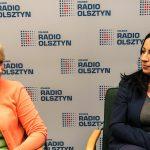 """W audycji """"Jeden na Jednego"""" wizytę prezydenta USA Donalda Trumpa w Polsce komentują: Bożenna Ulewicz (PiS) i Maja Antosik (PSL)"""