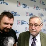 Selim Chazbijewicz: Napływ imigrantów do Polski grozi rozmyciem tradycji Tatarów Rzeczypospolitej