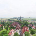"""Kościół katolicki świętuje dziś """"miesięcznicę"""" objawień w Gietrzwałdzie"""