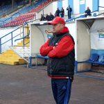Czesław Żukowski o przygotowaniach do sezonu w IV lidze: wszystko jest w porządku, w zespole nie ma żadnych kontuzji