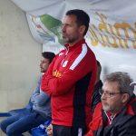 Czy trener zdążył poukładać Stomil na pierwszą kolejkę Nice 1. ligi? Relacje od 19:00!
