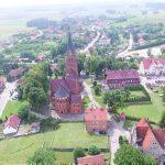 Dzień Pokutny w Gietrzwałdzie. Dziś odbędzie się spotkanie modlitewne Pokuta 2033