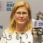Iwona Arent: To nie my prowokujemy opozycję