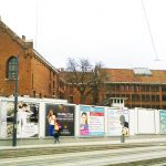 Kto wydzierżawi olsztyński areszt? Chętne firmy mogą składać oferty