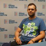 Piotr Gnaciński: Wypoczynek pod namiotem lepszy niż w wielogwiazdkowym hotelu