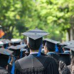 Posłowie Platformy Obywatelskiej krytykują niektóre zapisy nowej ustawy o szkolnictwie wyższym