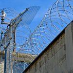 25 lat więzienia dla weterana misji wojskowych za zabójstwo i obrabowanie mieszkanki Giżycka