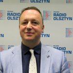 Grzegorz Smoliński: Wynik olsztyńskiej strefy, to jak wygrana Stomilu z Bayernem