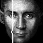 Franz Kafka przełamuje granice na zamku w Reszlu