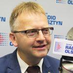 Marcin Kazimierczuk: Mamy dużo gospodarstw, które zajmują się hodowlą ryb karpiowatych i pstrągów