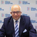 Lech Obara: Postępowanie telewizji ZDF jest nieetyczne
