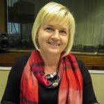 Lidia Staroń: Mam mieszane uczucia odnośnie oskarżeń Komisji Europejskiej